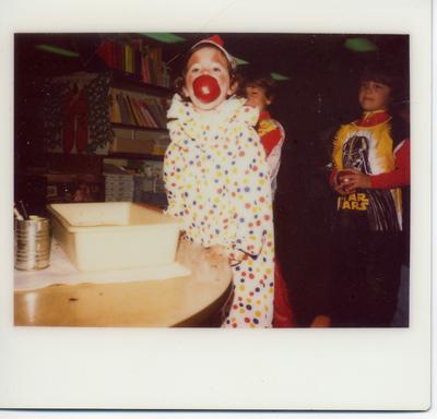 clown11.jpg