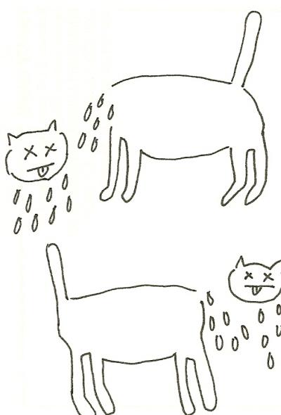dead cats.jpg