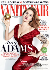 amy-adams-january-2014-cover